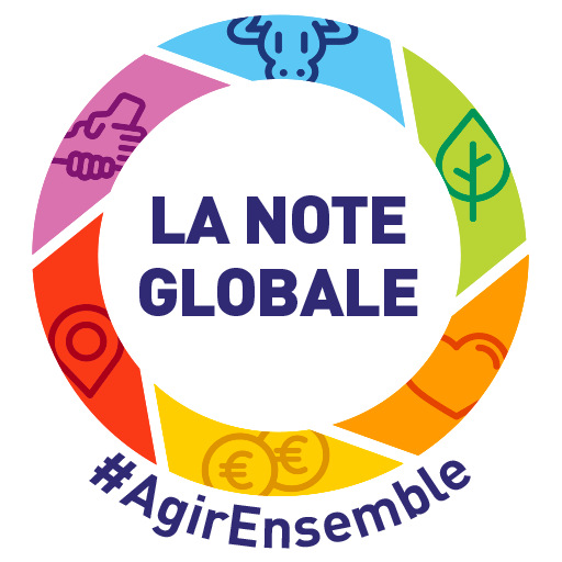 note-globale-cultivons-nos-papilles