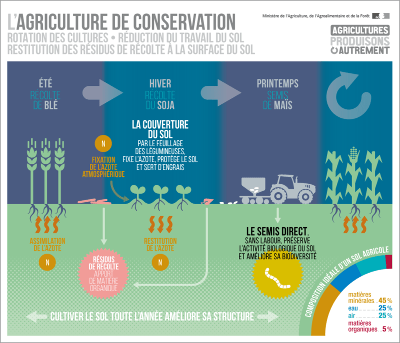 infographie_agriculture_conservation