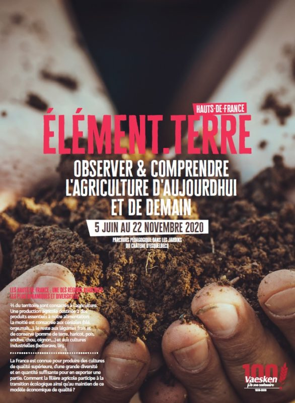 affiche-balade-agricole-element-terre